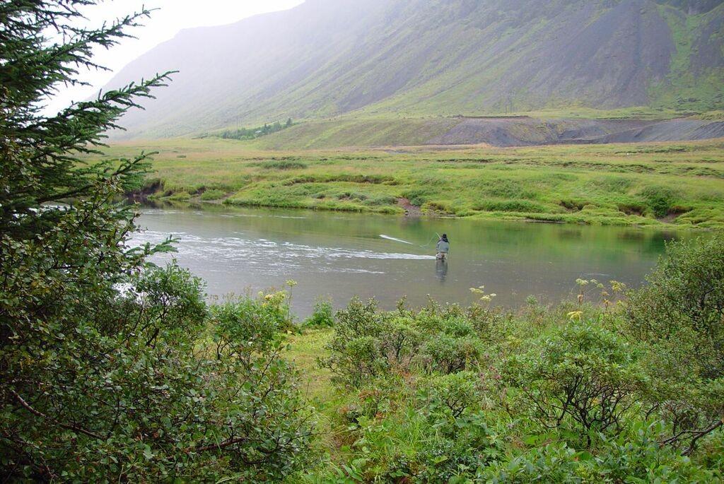 ásgarður2
